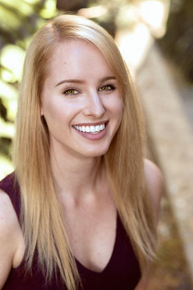 Photo 19 by Jennica Abrams for Headshots