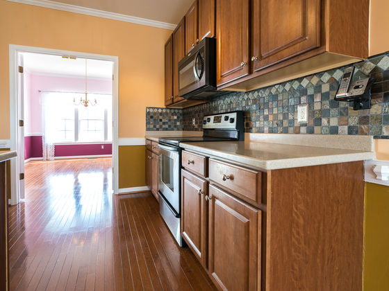 Photo 4 by Acerbic Media for Real Estate