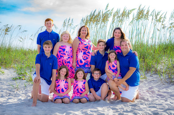 Photo 0 by Charles LeRette Photography for Family Photos