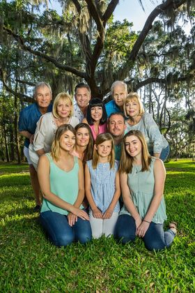 Photo 10 by Charles LeRette Photography for Family Photos