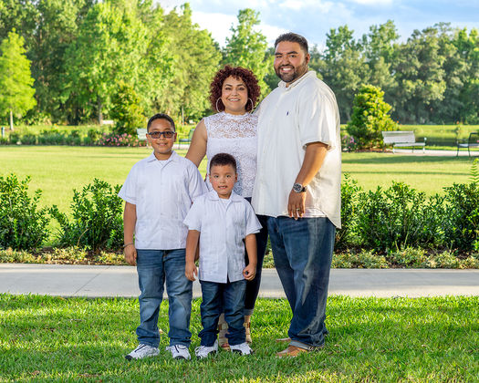 Photo 5 by Charles LeRette Photography for Family Photos