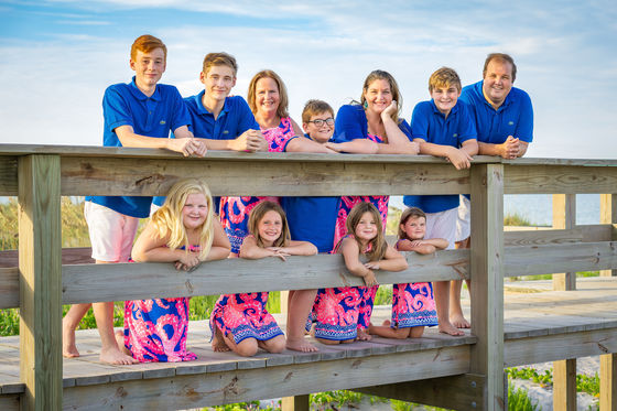 Photo 1 by Charles LeRette Photography for Family Photos