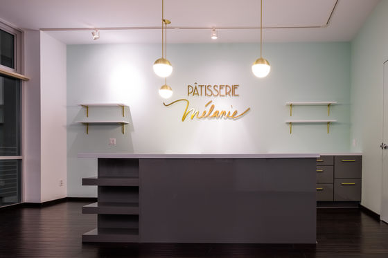 Photo 24 by VNKSM for Grand Opening - Patisserie Melanie