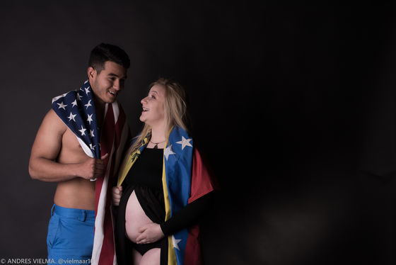 Photo 9 by Us Memories for Maternity