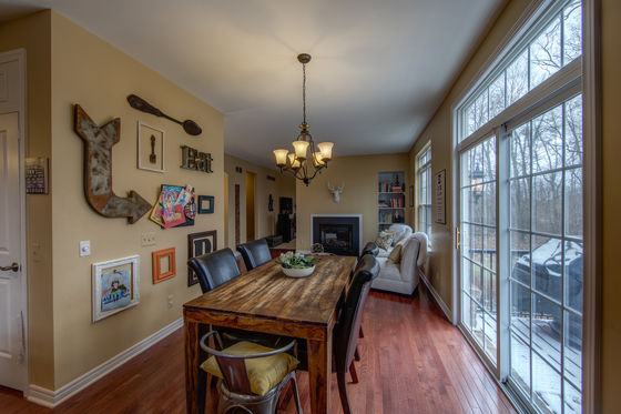 Photo 5 by Ed Serecky Photography for Real estate