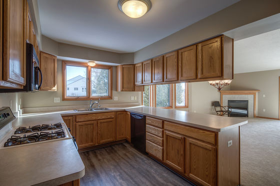 Photo 8 by Ed Serecky Photography for Real estate