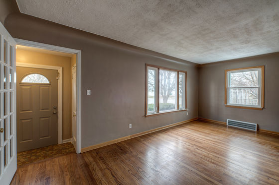 Photo 13 by Ed Serecky Photography for Real estate