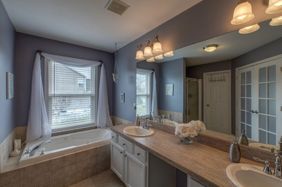 Photo 16 by Ed Serecky Photography for Real estate