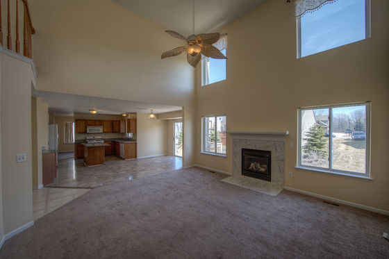 Photo 17 by Ed Serecky Photography for Real estate