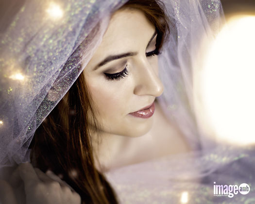 Photo 0 by imageAMB for Weddings 1