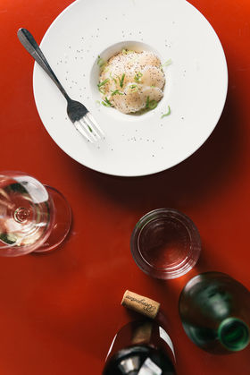 Photo 30 by Matt Dutile for Food