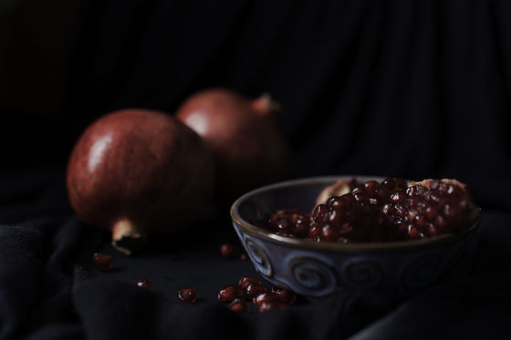 Photo 5 by Tanya Menshykova for Food photography