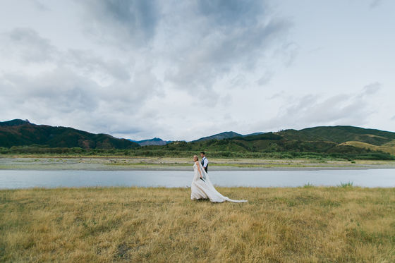 Photo 15 by Lydia Rachel for Wedding Photography