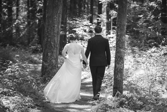 Photo 5 by Nick Wiltgen for Weddings and Elopements