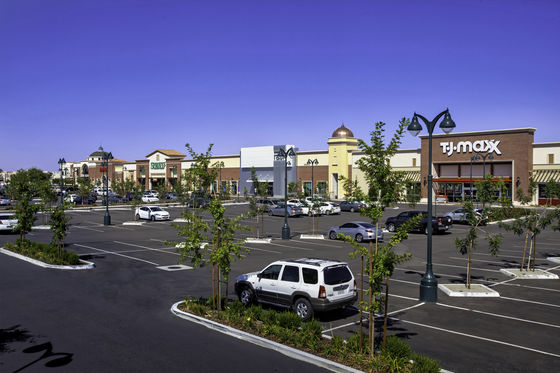 Photo 8 by Scott Hislop for RETAIL REAL ESTATE and Construction
