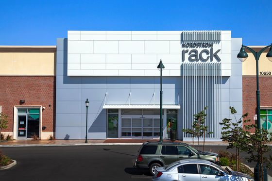 Photo 10 by Scott Hislop for RETAIL REAL ESTATE and Construction