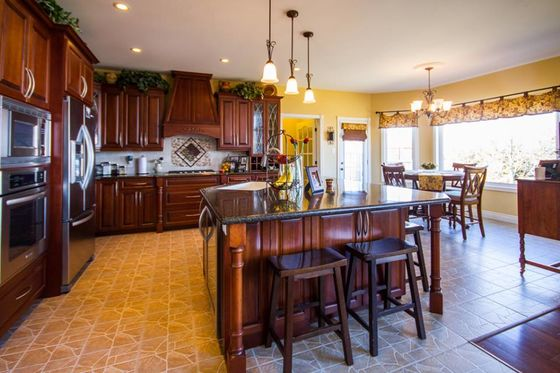 Photo 2 by Troy Johnson for Real Estate