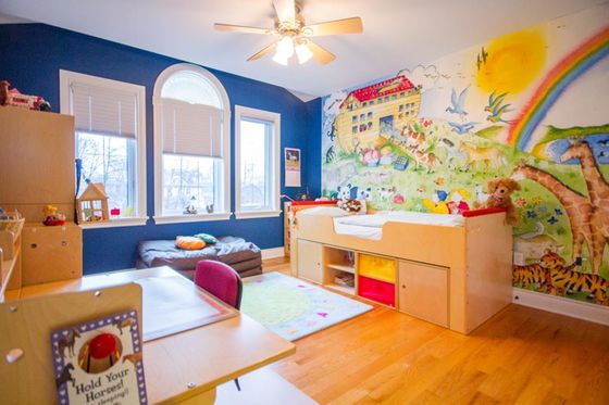 Photo 3 by Troy Johnson for Real Estate