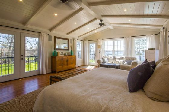 Photo 4 by Troy Johnson for Real Estate
