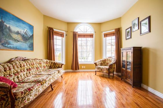 Photo 5 by Troy Johnson for Real Estate
