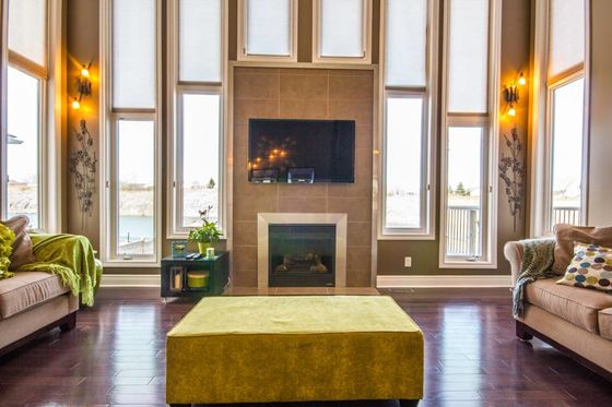 Photo 7 by Troy Johnson for Real Estate