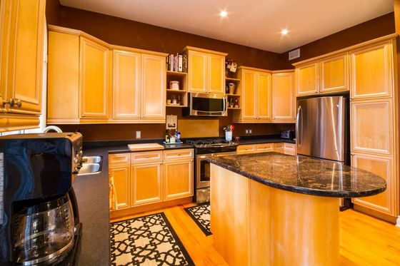Photo 8 by Troy Johnson for Real Estate