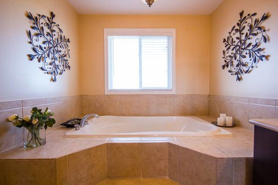 Photo 10 by Troy Johnson for Real Estate