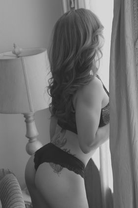 Photo 3 by Ismael Lozada for boudoir