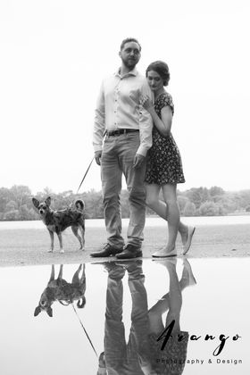 Photo 2 by Carlos Arango for Engagement