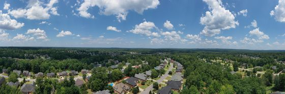 Photo 1 by A Drones Perspective for PANO