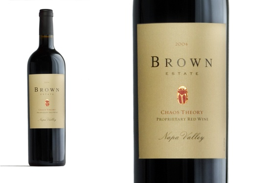 Brown Wines