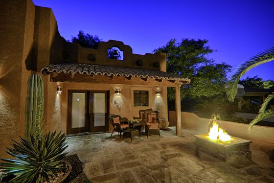 Photo 21 by Carlos S Negrete for REAL ESTATE PHOTOGRAPHY