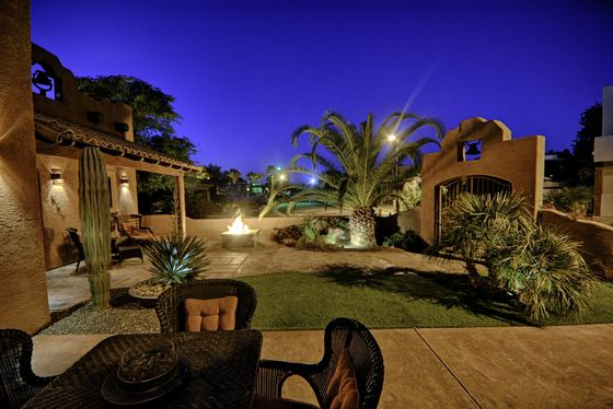 Photo 23 by Carlos S Negrete for REAL ESTATE PHOTOGRAPHY