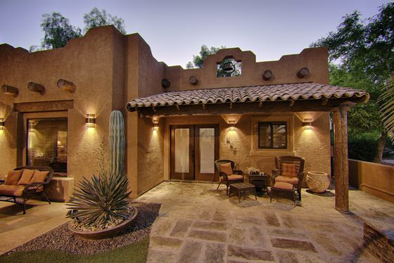 Photo 22 by Carlos S Negrete for REAL ESTATE PHOTOGRAPHY