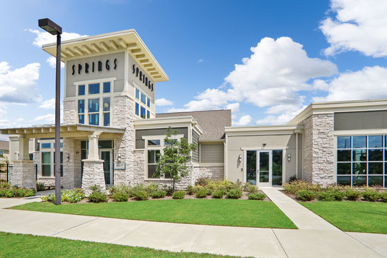 Photo 3 by Mally Hartenstein- Mally Photography for Real Estate Photography