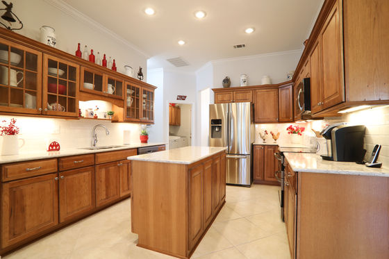Photo 30 by Mally Hartenstein- Mally Photography for Real Estate Photography